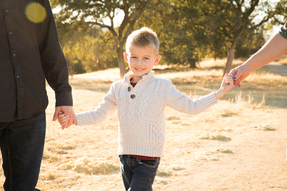 Paso Robles Family and Wedding Photographer 029.jpg