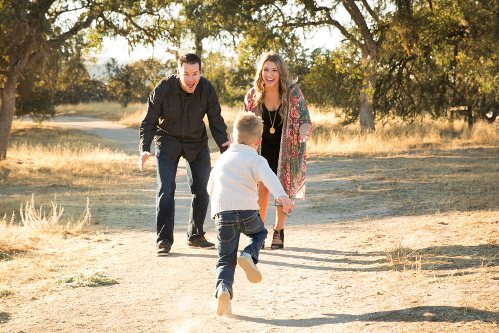 Paso Robles Family and Wedding Photographer 030.jpg