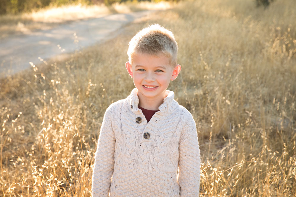 Paso Robles Family and Wedding Photographer 036.jpg
