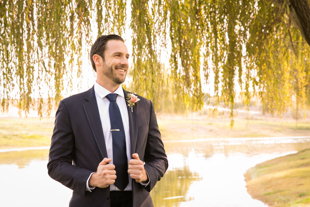 Paso Robles Wedding Photographer Halter Ranch Allegretto Vineyard Resort 016.jpg