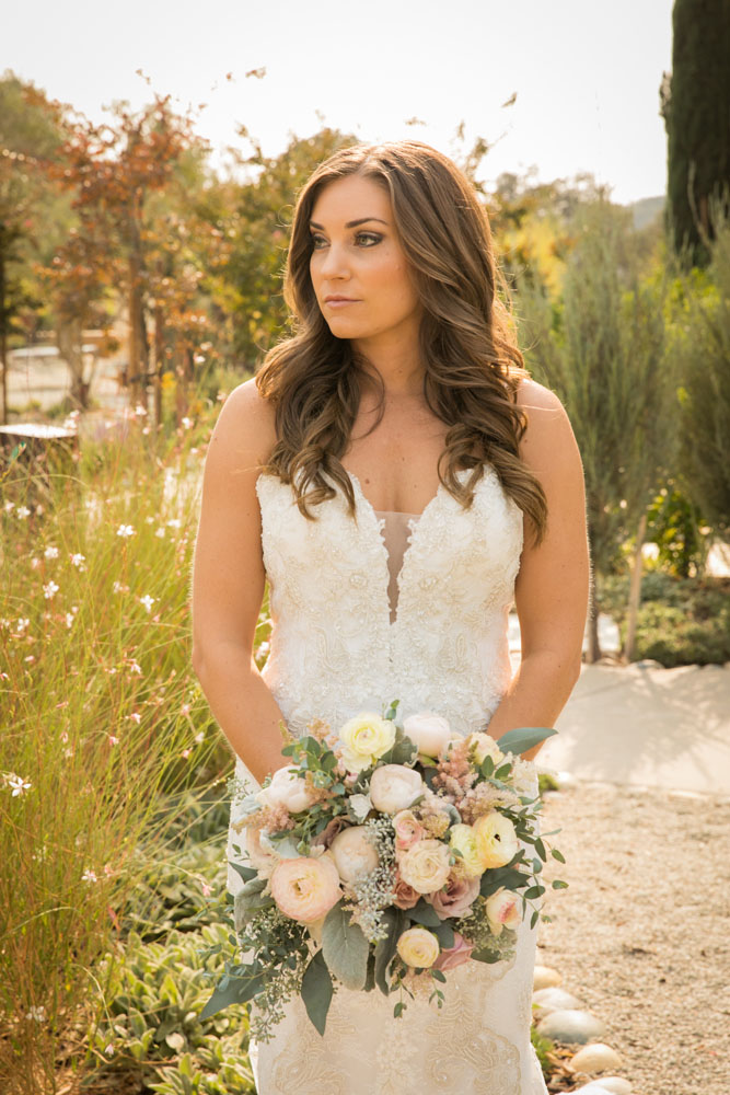 Paso Robles Wedding Photographer Halter Ranch Allegretto Vineyard Resort 033.jpg