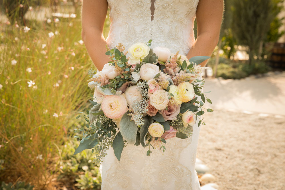 Paso Robles Wedding Photographer Halter Ranch Allegretto Vineyard Resort 034.jpg