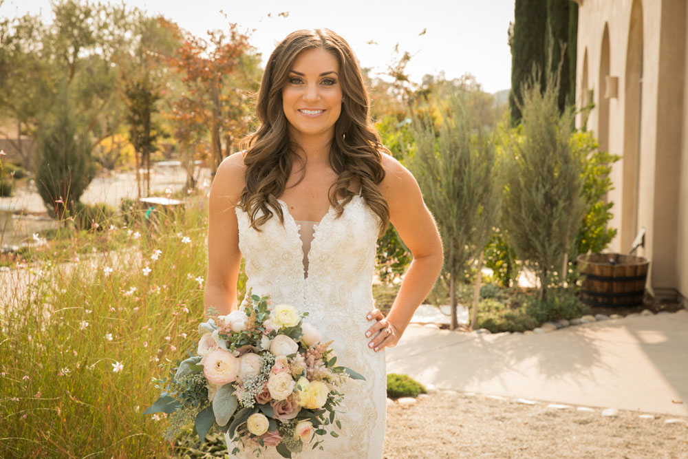 Paso Robles Wedding Photographer Halter Ranch Allegretto Vineyard Resort 036.jpg