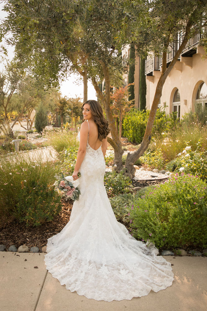 Paso Robles Wedding Photographer Halter Ranch Allegretto Vineyard Resort 037.jpg