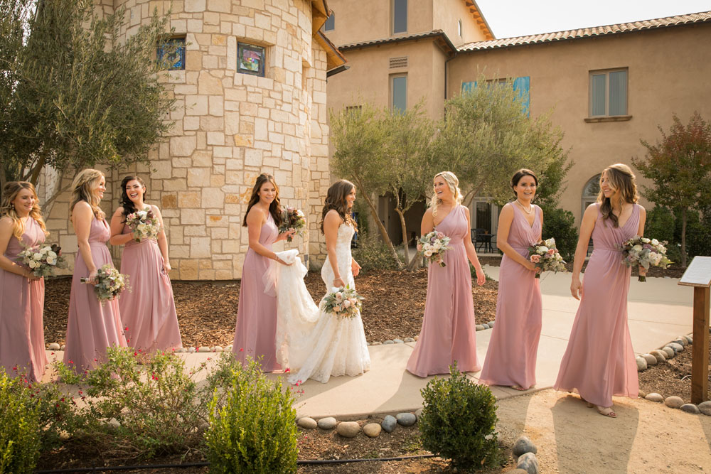 Paso Robles Wedding Photographer Halter Ranch Allegretto Vineyard Resort 044.jpg