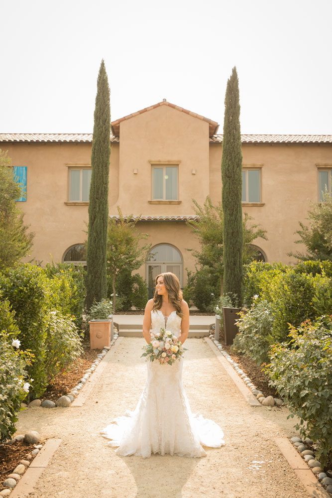 Paso Robles Wedding Photographer Halter Ranch Allegretto Vineyard Resort 047.jpg
