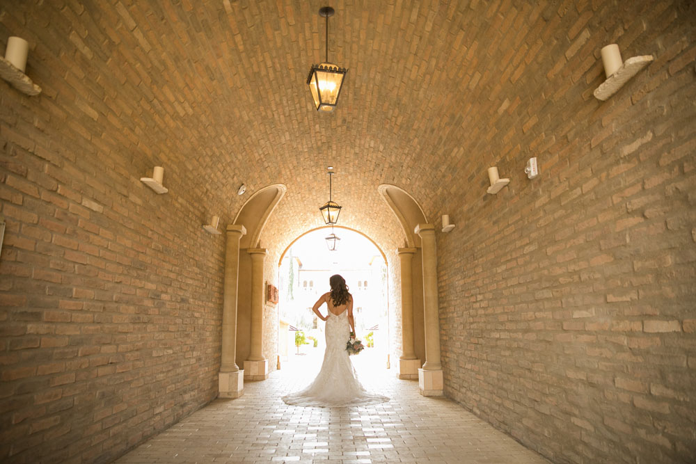 Paso Robles Wedding Photographer Halter Ranch Allegretto Vineyard Resort 050.jpg