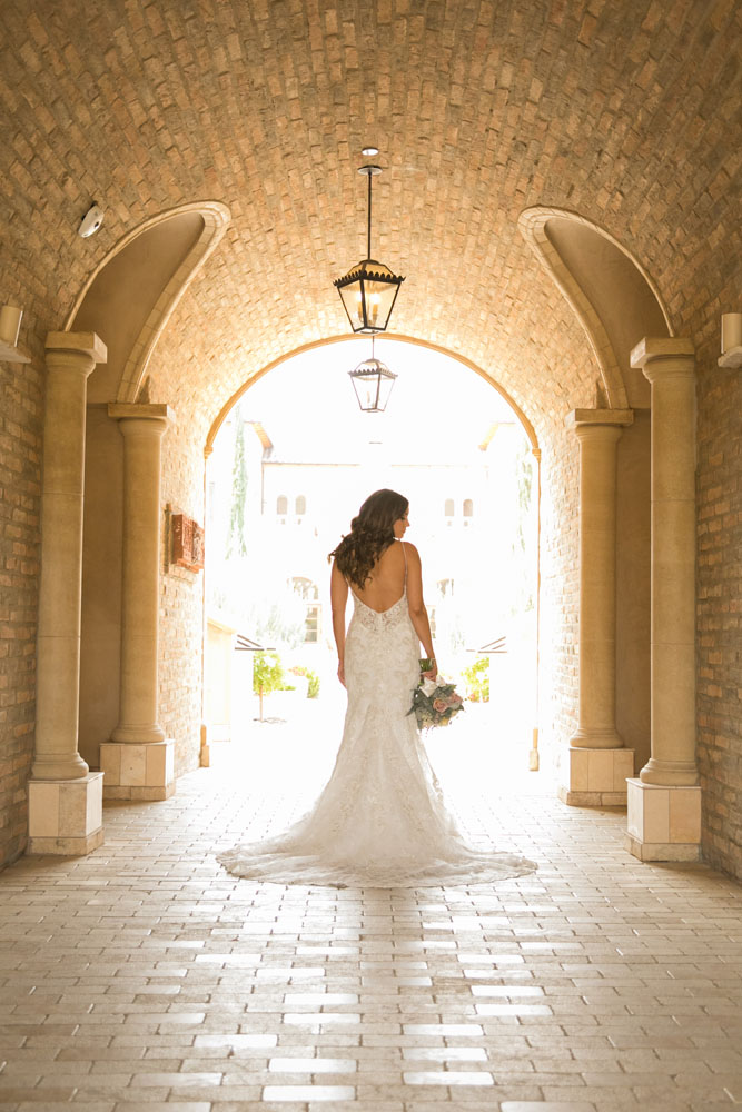 Paso Robles Wedding Photographer Halter Ranch Allegretto Vineyard Resort 051.jpg