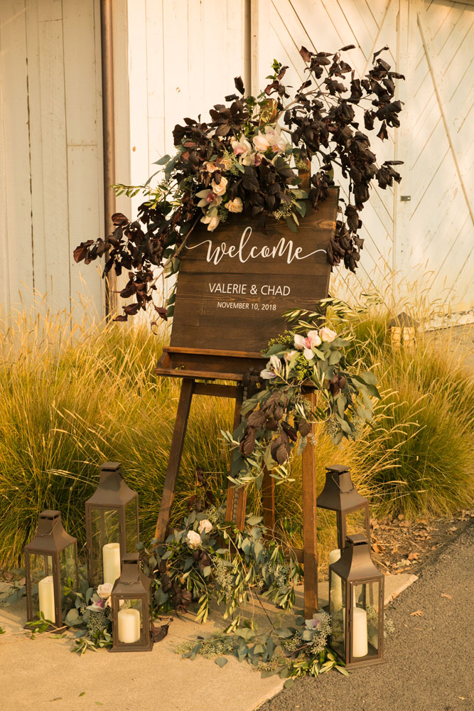 Paso Robles Wedding Photographer Halter Ranch Allegretto Vineyard Resort 080.jpg