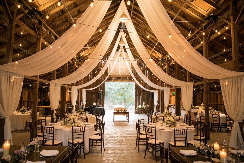 Paso Robles Wedding Photographer Halter Ranch Allegretto Vineyard Resort 085.jpg