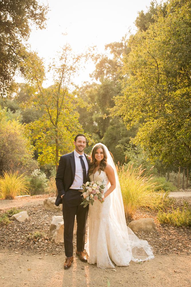 Paso Robles Wedding Photographer Halter Ranch Allegretto Vineyard Resort 086.jpg