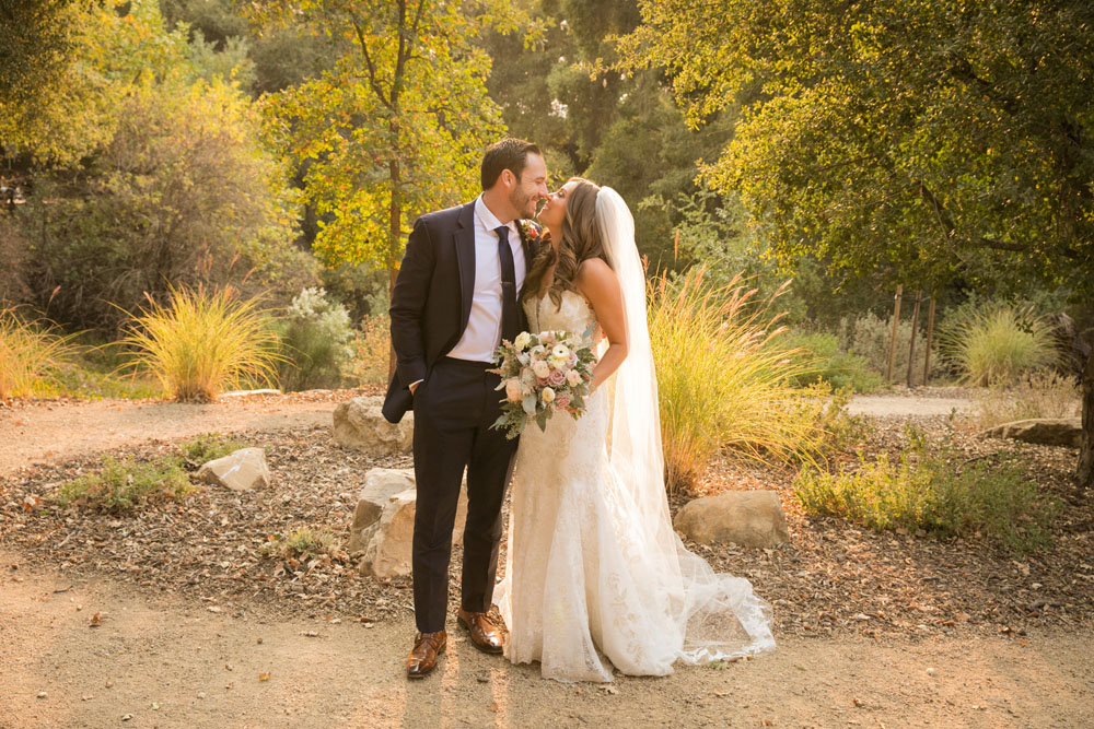 Paso Robles Wedding Photographer Halter Ranch Allegretto Vineyard Resort 087.jpg