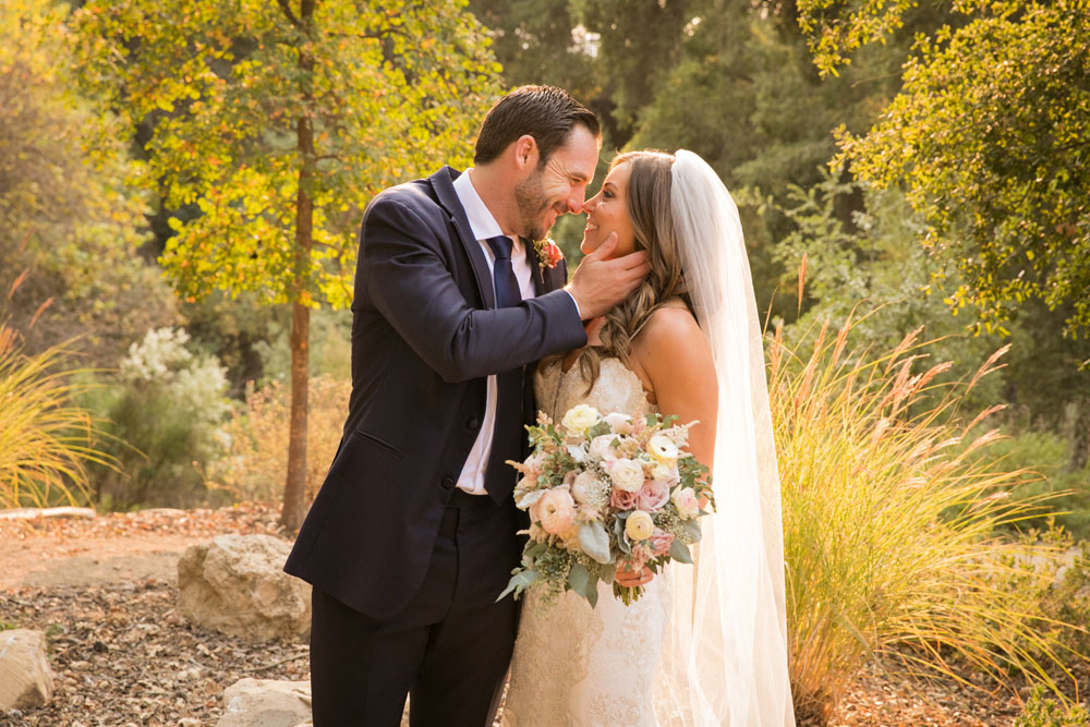 Paso Robles Wedding Photographer Halter Ranch Allegretto Vineyard Resort 088.jpg