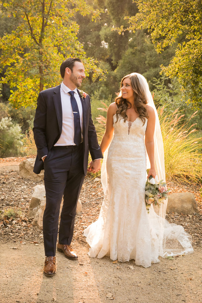 Paso Robles Wedding Photographer Halter Ranch Allegretto Vineyard Resort 089.jpg