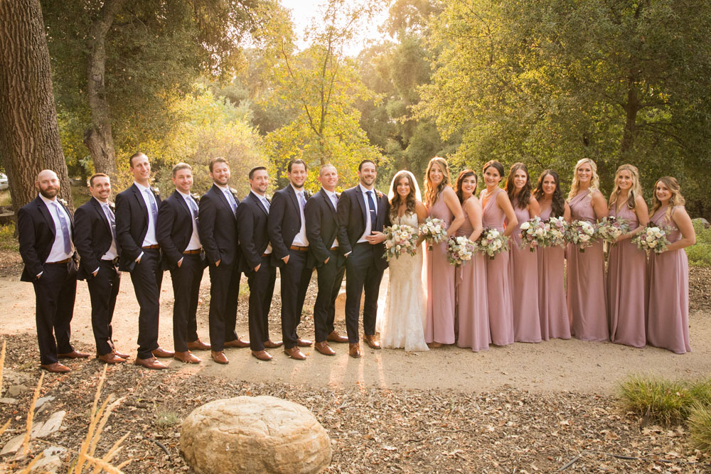 Paso Robles Wedding Photographer Halter Ranch Allegretto Vineyard Resort 090.jpg