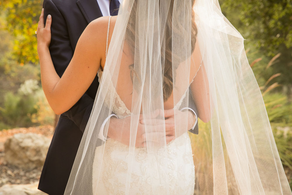 Paso Robles Wedding Photographer Halter Ranch Allegretto Vineyard Resort 094.jpg