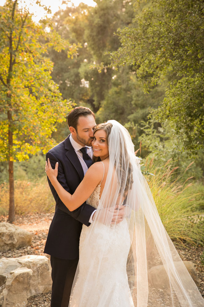 Paso Robles Wedding Photographer Halter Ranch Allegretto Vineyard Resort 096.jpg