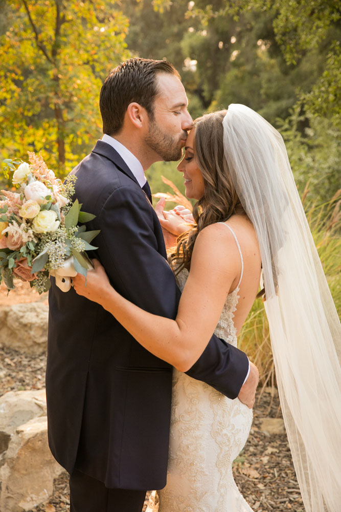 Paso Robles Wedding Photographer Halter Ranch Allegretto Vineyard Resort 097.jpg