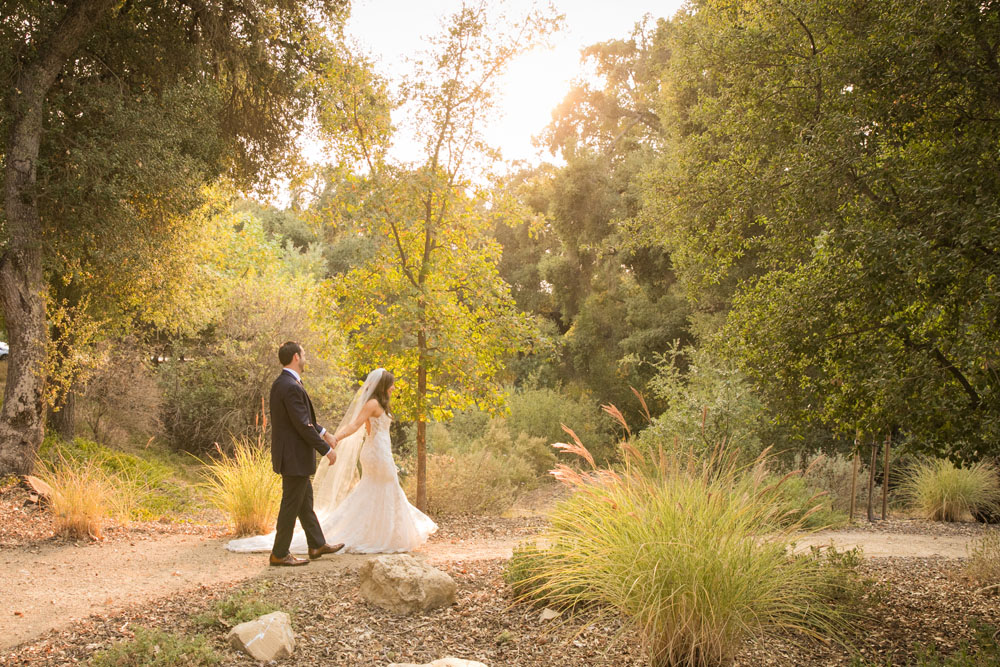 Paso Robles Wedding Photographer Halter Ranch Allegretto Vineyard Resort 098.jpg