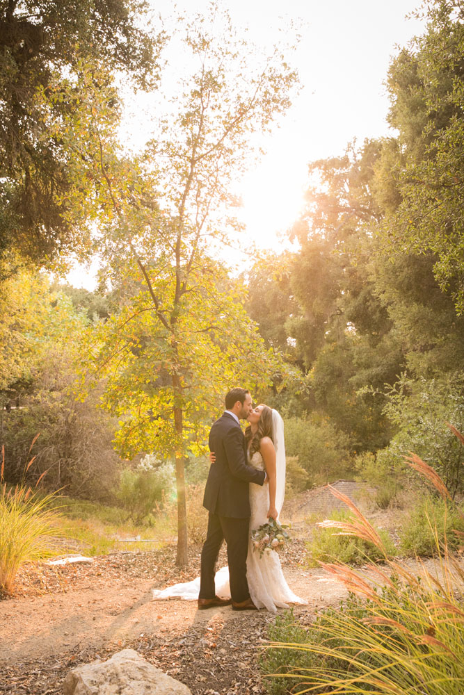 Paso Robles Wedding Photographer Halter Ranch Allegretto Vineyard Resort 099.jpg