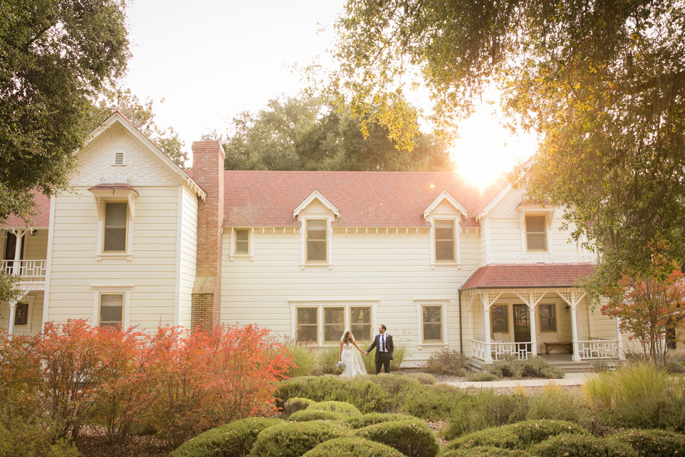 Paso Robles Wedding Photographer Halter Ranch Allegretto Vineyard Resort 100.jpg