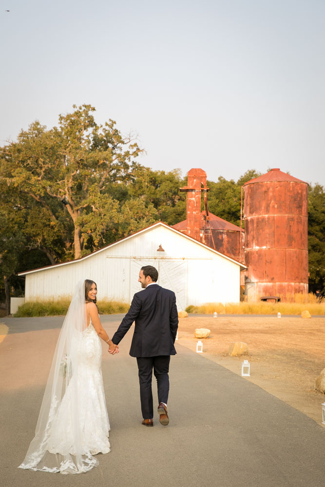 Paso Robles Wedding Photographer Halter Ranch Allegretto Vineyard Resort 101.jpg