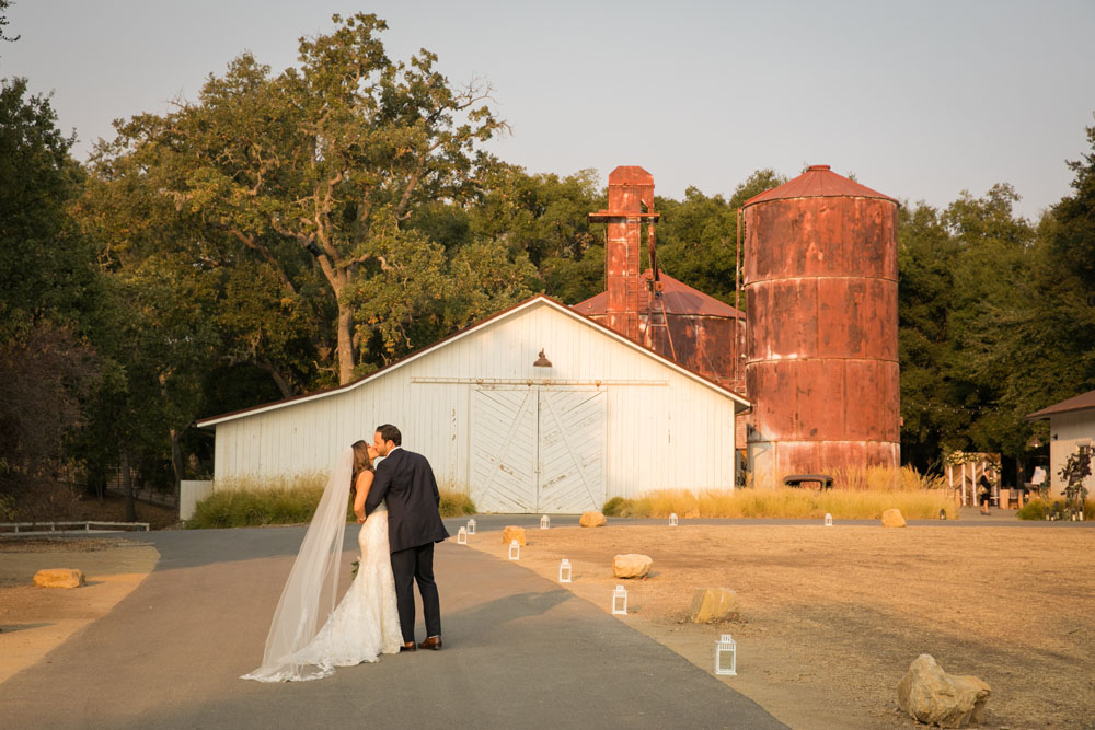 Paso Robles Wedding Photographer Halter Ranch Allegretto Vineyard Resort 102.jpg