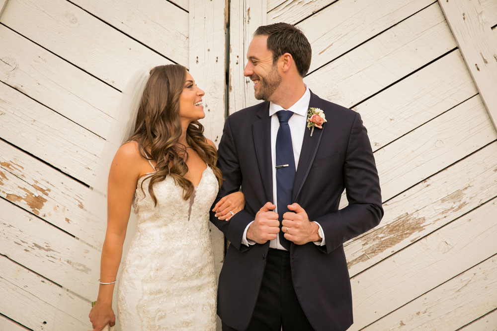 Paso Robles Wedding Photographer Halter Ranch Allegretto Vineyard Resort 103.jpg