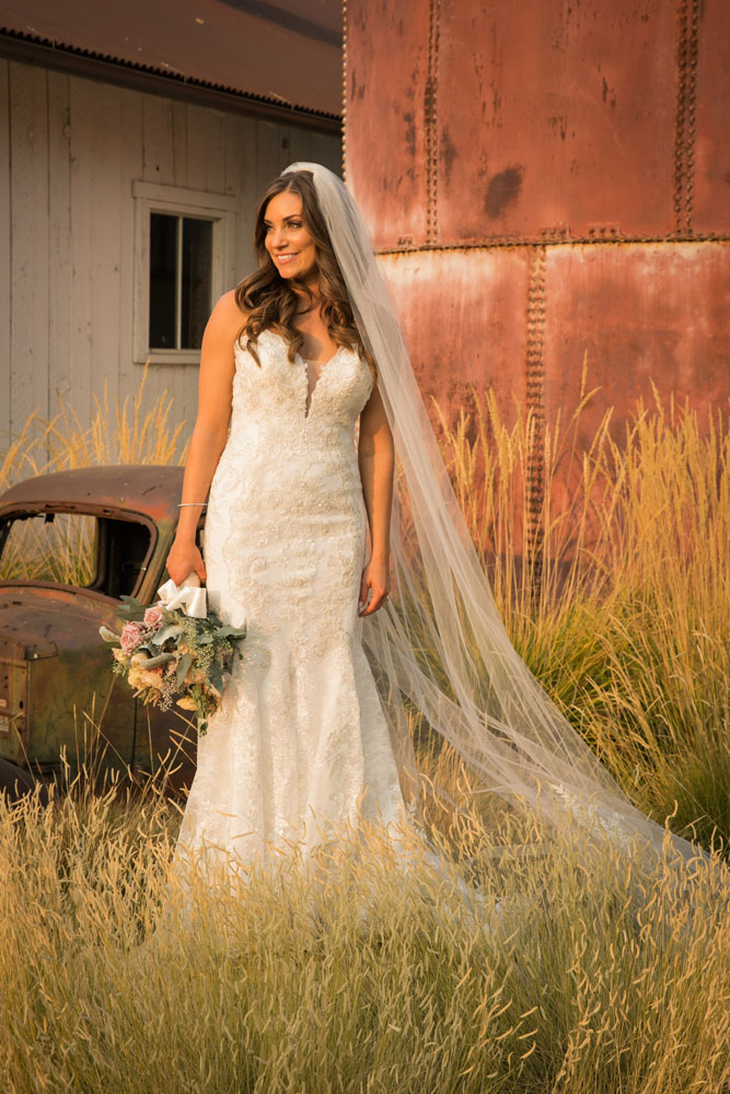 Paso Robles Wedding Photographer Halter Ranch Allegretto Vineyard Resort 105.jpg