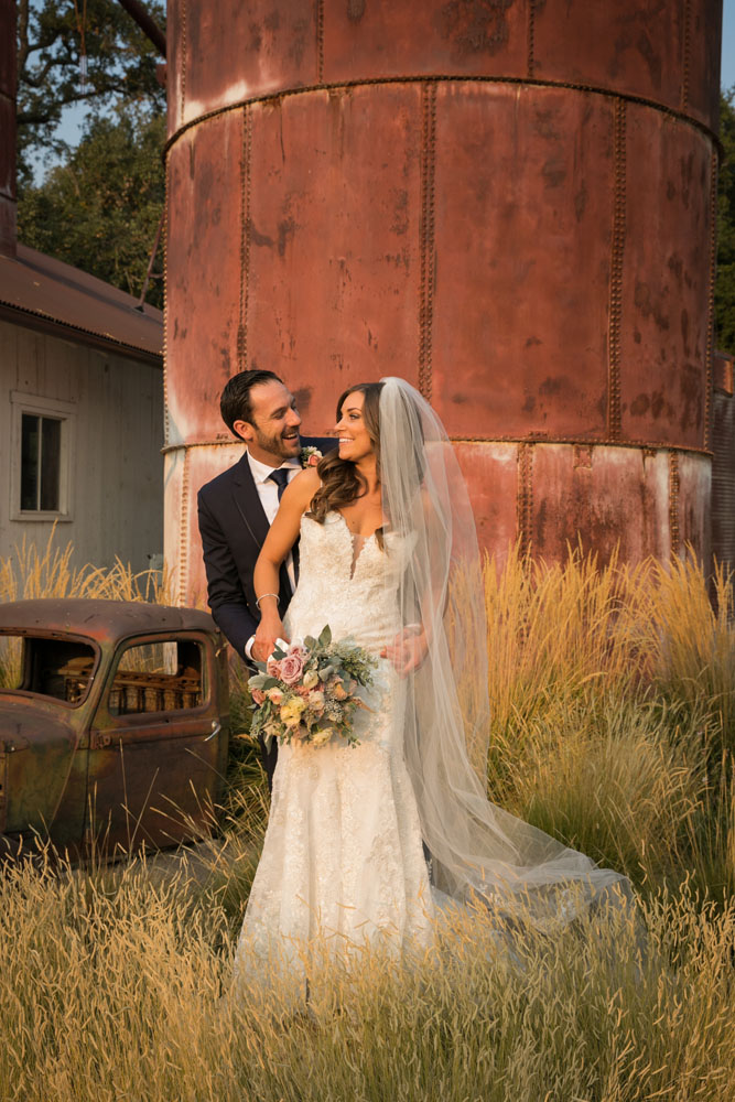 Paso Robles Wedding Photographer Halter Ranch Allegretto Vineyard Resort 107.jpg