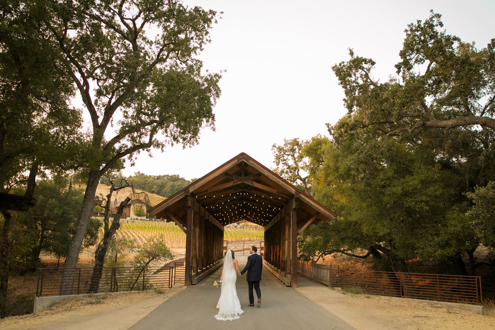 Paso Robles Wedding Photographer Halter Ranch Allegretto Vineyard Resort 113.jpg