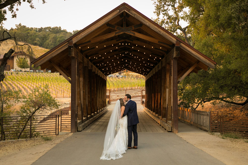 Paso Robles Wedding Photographer Halter Ranch Allegretto Vineyard Resort 114.jpg