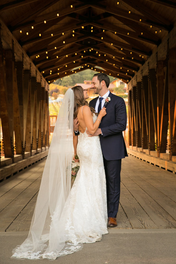 Paso Robles Wedding Photographer Halter Ranch Allegretto Vineyard Resort 115.jpg