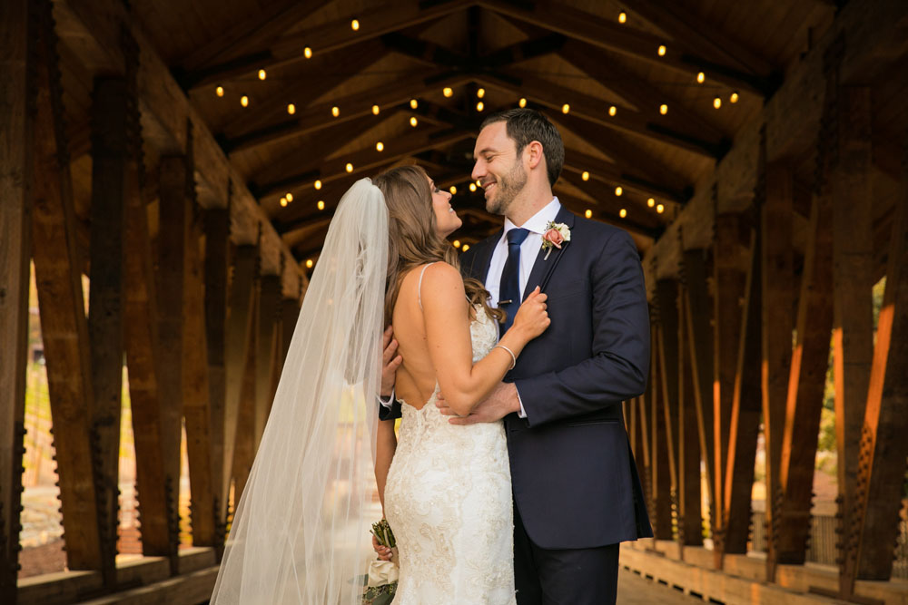 Paso Robles Wedding Photographer Halter Ranch Allegretto Vineyard Resort 117.jpg
