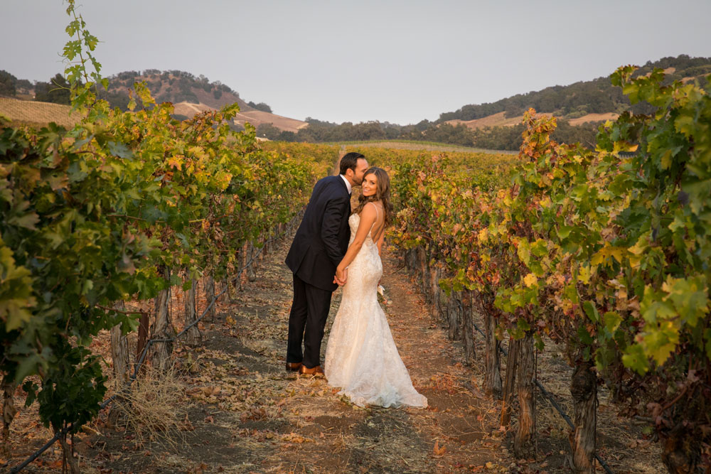 Paso Robles Wedding Photographer Halter Ranch Allegretto Vineyard Resort 118.jpg