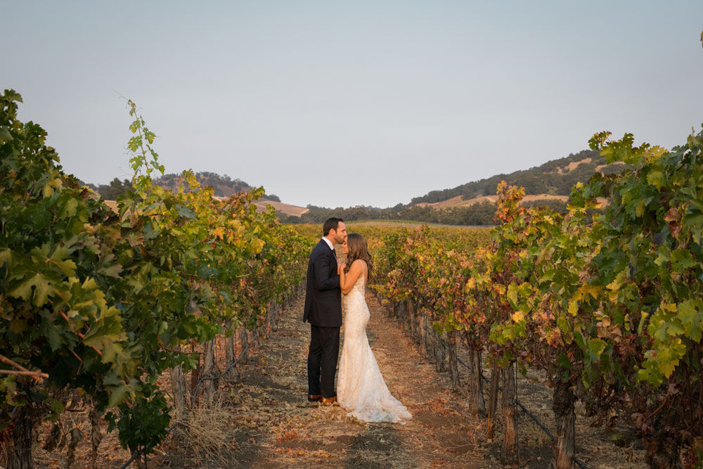 Paso Robles Wedding Photographer Halter Ranch Allegretto Vineyard Resort 119.jpg