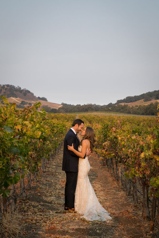 Paso Robles Wedding Photographer Halter Ranch Allegretto Vineyard Resort 121.jpg