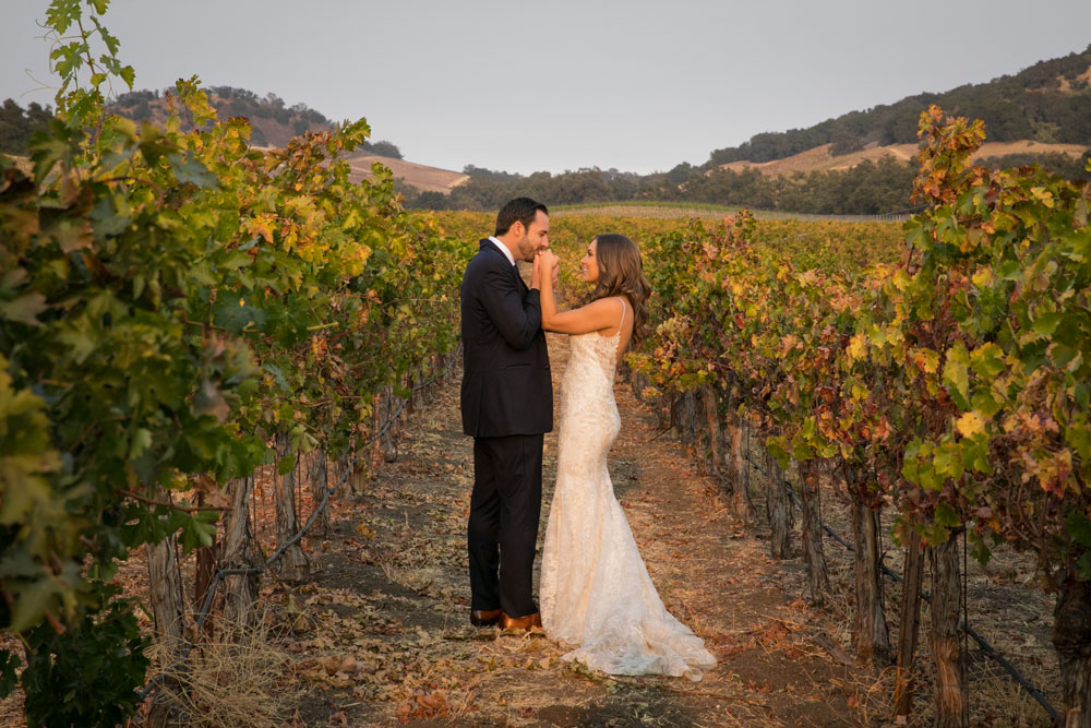 Paso Robles Wedding Photographer Halter Ranch Allegretto Vineyard Resort 120.jpg