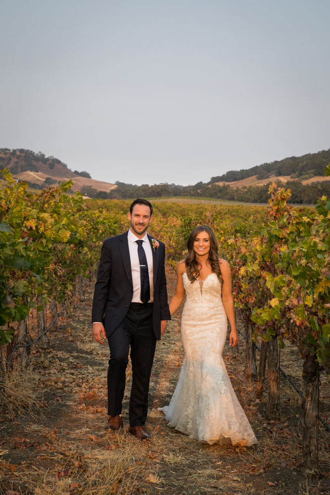 Paso Robles Wedding Photographer Halter Ranch Allegretto Vineyard Resort 122.jpg