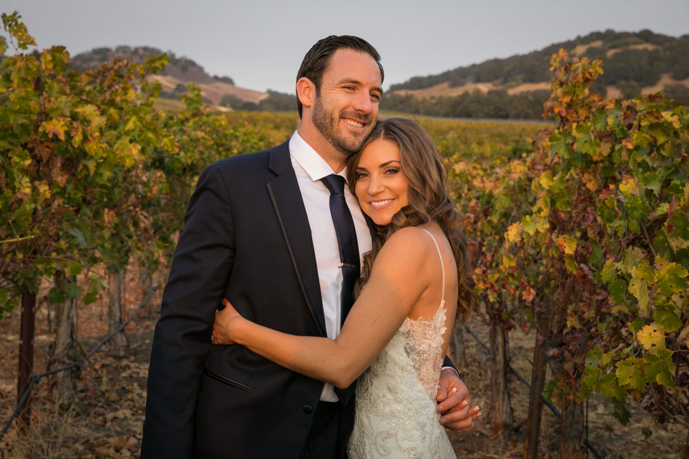 Paso Robles Wedding Photographer Halter Ranch Allegretto Vineyard Resort 123.jpg