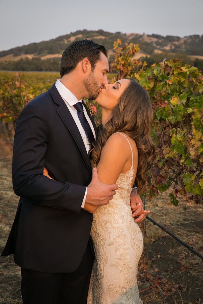 Paso Robles Wedding Photographer Halter Ranch Allegretto Vineyard Resort 124.jpg