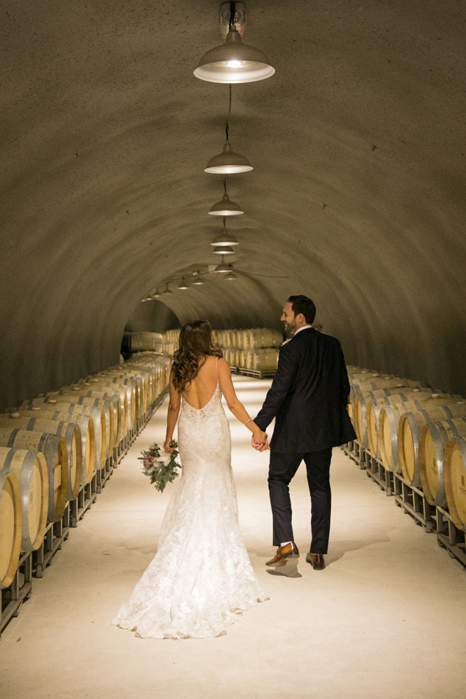 Paso Robles Wedding Photographer Halter Ranch Allegretto Vineyard Resort 125.jpg