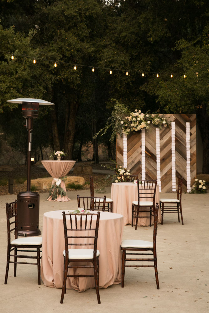 Paso Robles Wedding Photographer Halter Ranch Allegretto Vineyard Resort 127.jpg