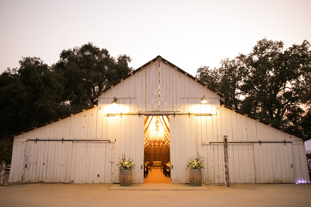 Paso Robles Wedding Photographer Halter Ranch Allegretto Vineyard Resort 131.jpg