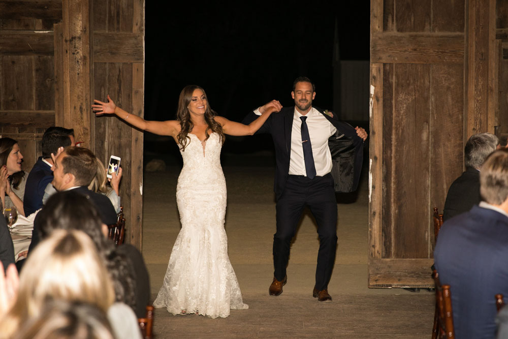 Paso Robles Wedding Photographer Halter Ranch Allegretto Vineyard Resort 136.jpg