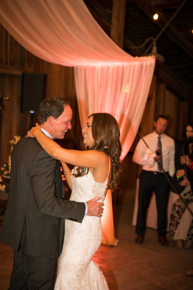 Paso Robles Wedding Photographer Halter Ranch Allegretto Vineyard Resort 143.jpg