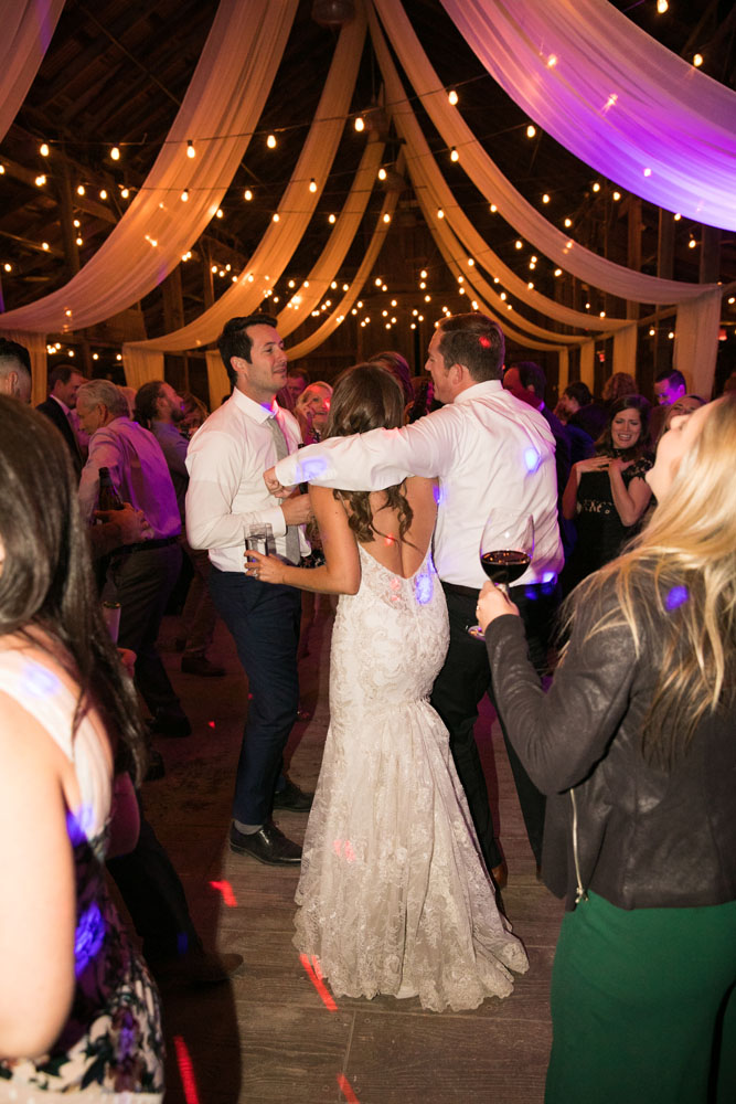 Paso Robles Wedding Photographer Halter Ranch Allegretto Vineyard Resort 157.jpg
