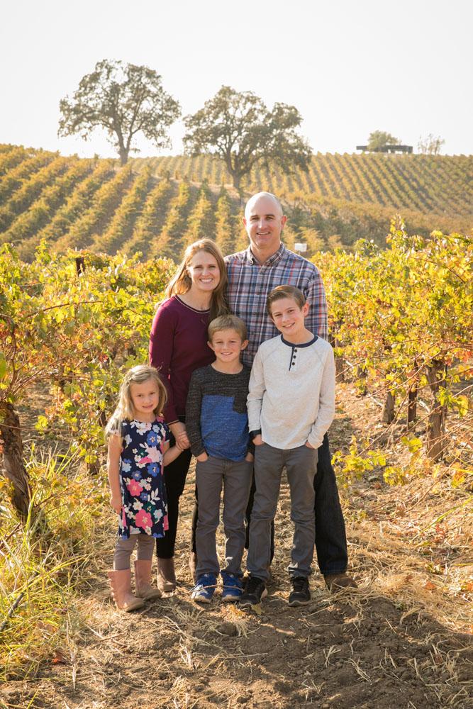 Paso Robles Family and Wedding Photographer Vineyard 002.jpg