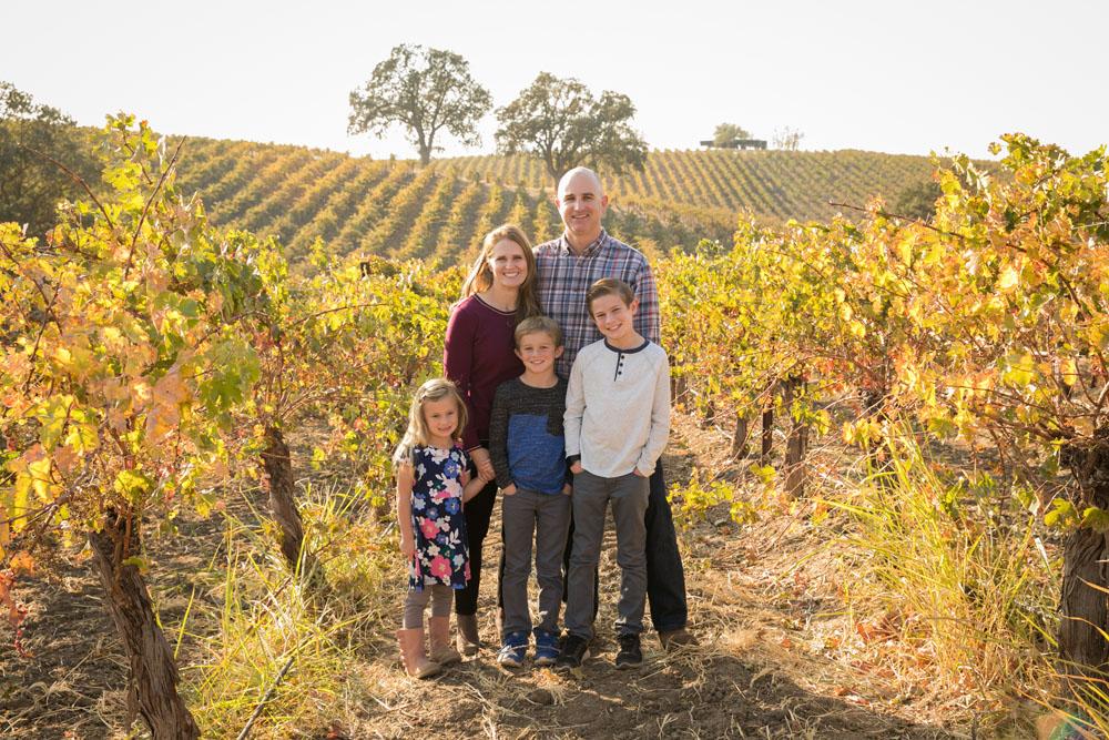 Paso Robles Family and Wedding Photographer Vineyard 001.jpg