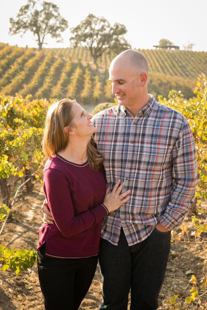 Paso Robles Family and Wedding Photographer Vineyard 014.jpg